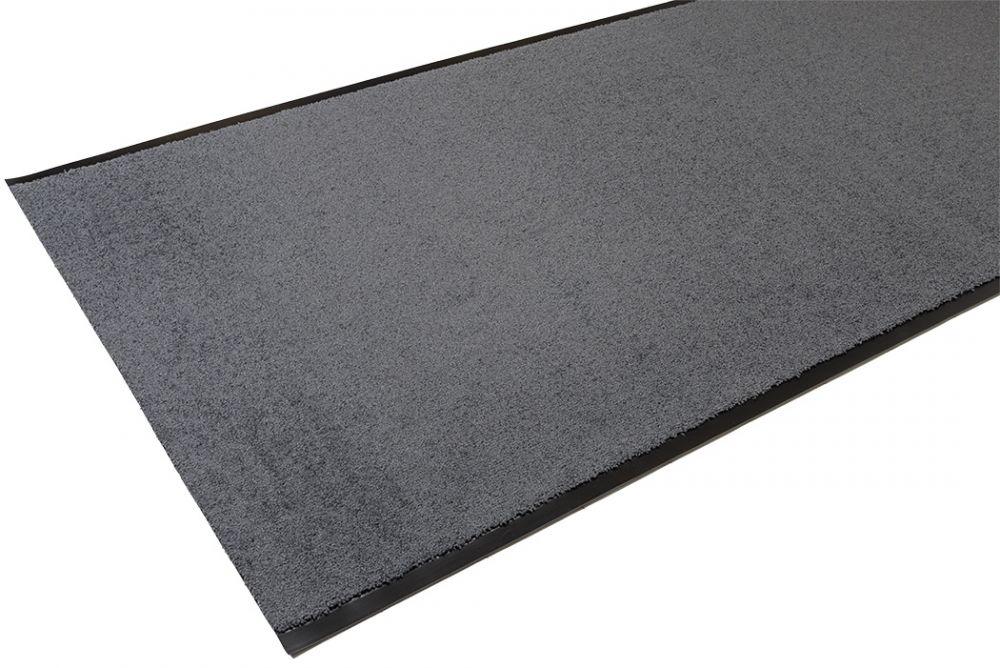 Clean Pro gång mörkgrå