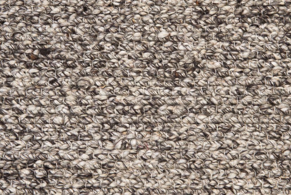 Colorado grå 170x240