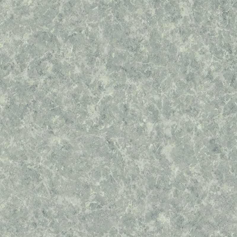 Aqua Dark Gray