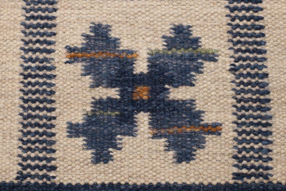 Floda blå 230x330