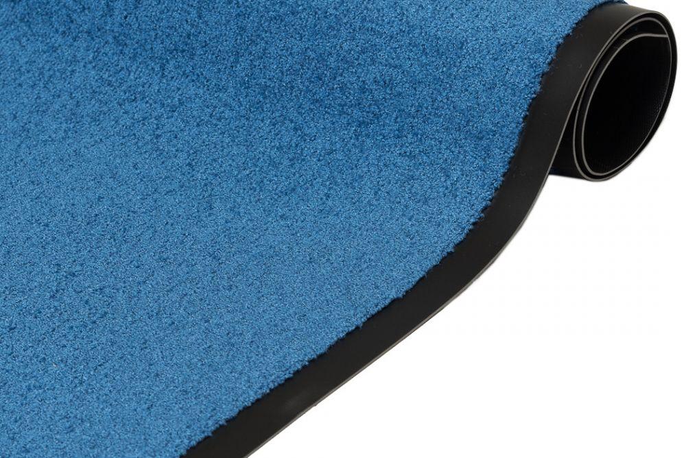 Clean Pro gång blå