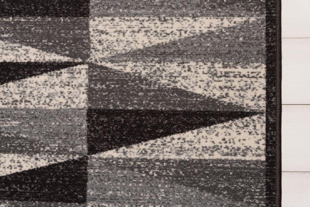 Harlequin grå