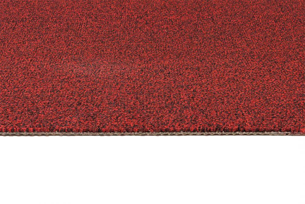 Coburn röd