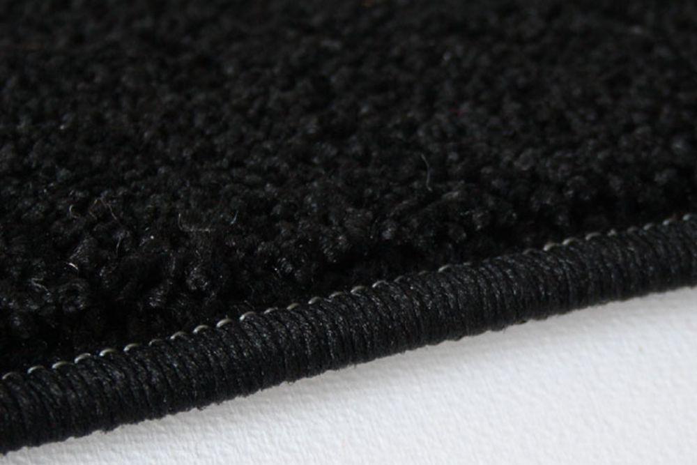 Unique svart