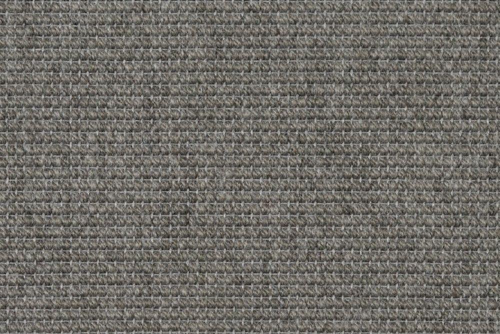 Inca 2 grå