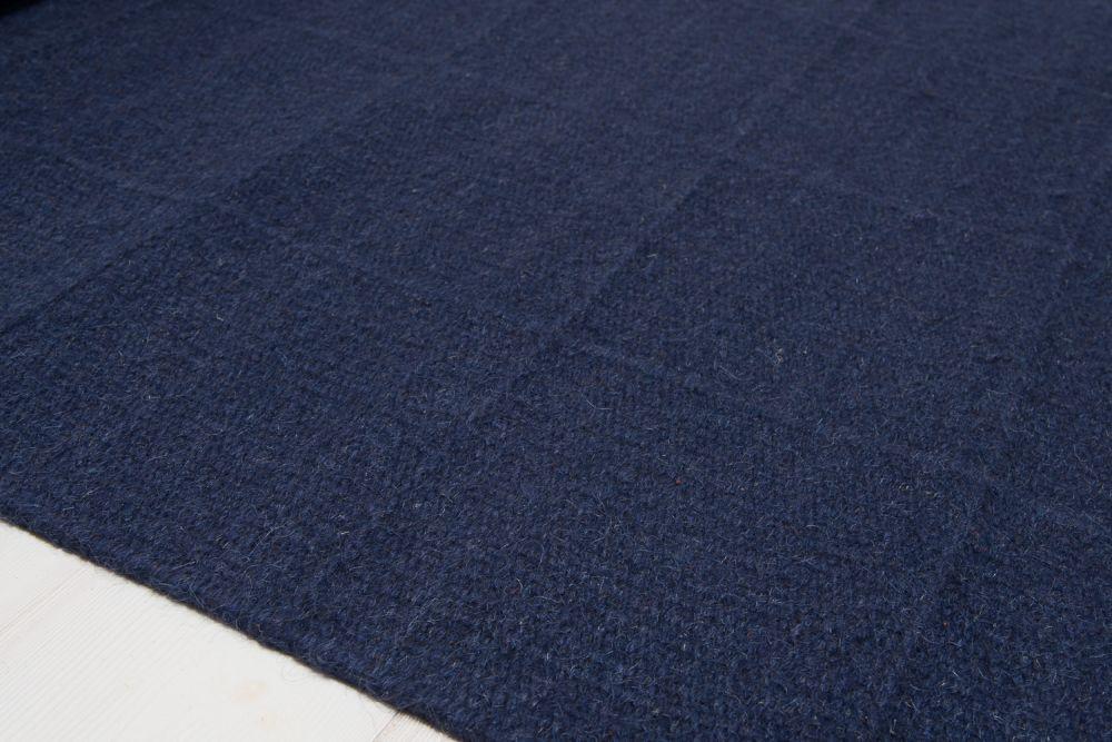 Luxor blå 80x300