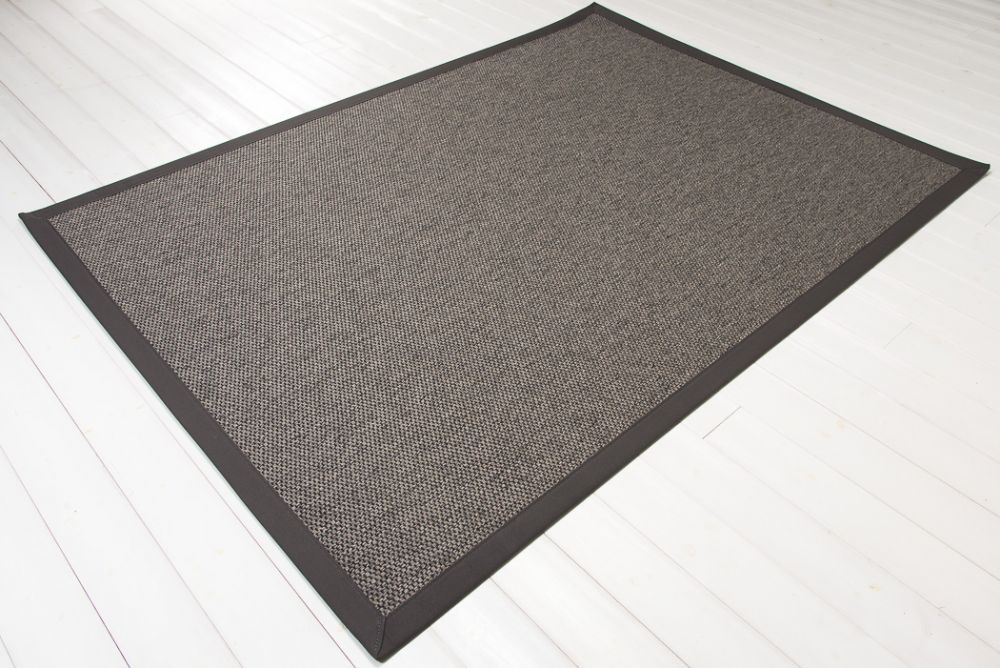 Lima Grey 165x230