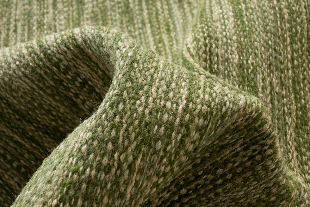 Sindra grön 200x300