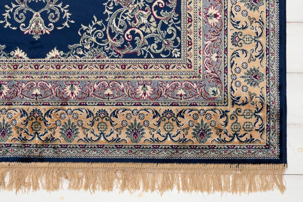 Taebriz Silk Navy 240x330
