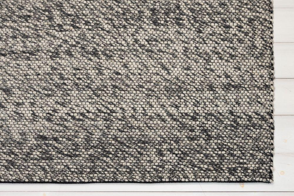 Classic Dark Gray 170x240