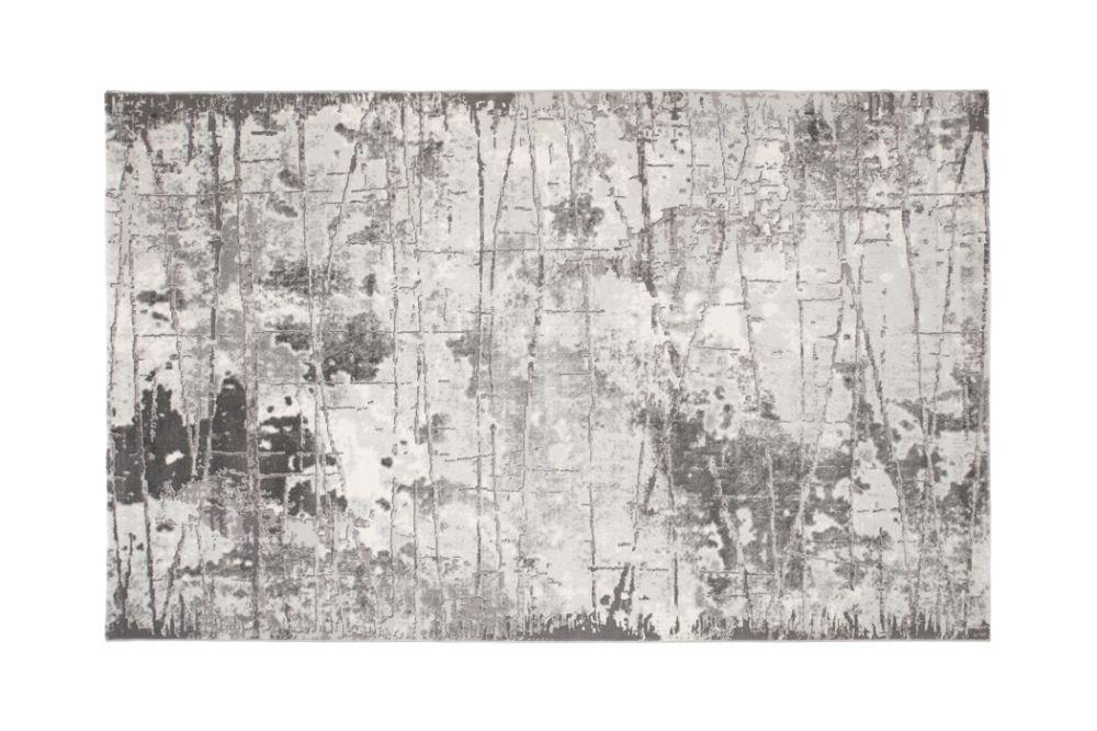 Scala Gray 160x230