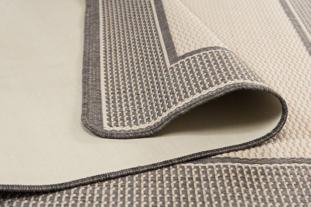 New Line Champagne/Grey 200x290