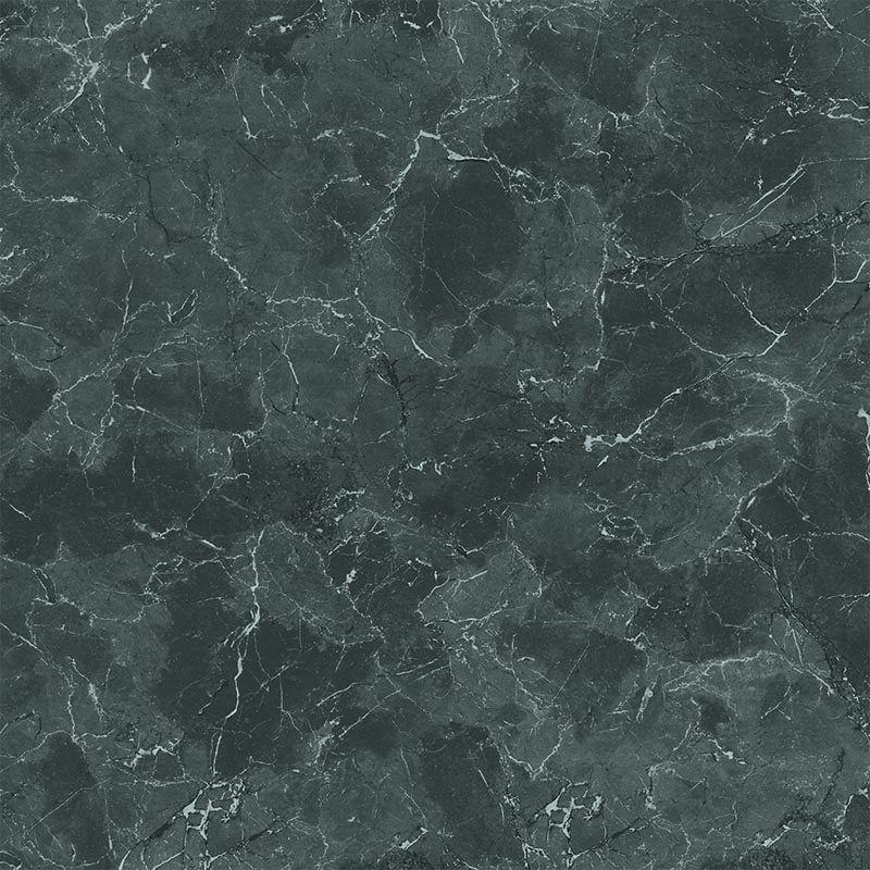 Aqua Marble Black