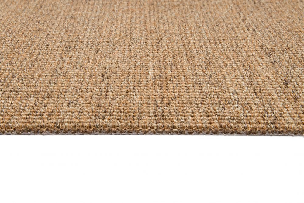Sisal top Bouclé tropical