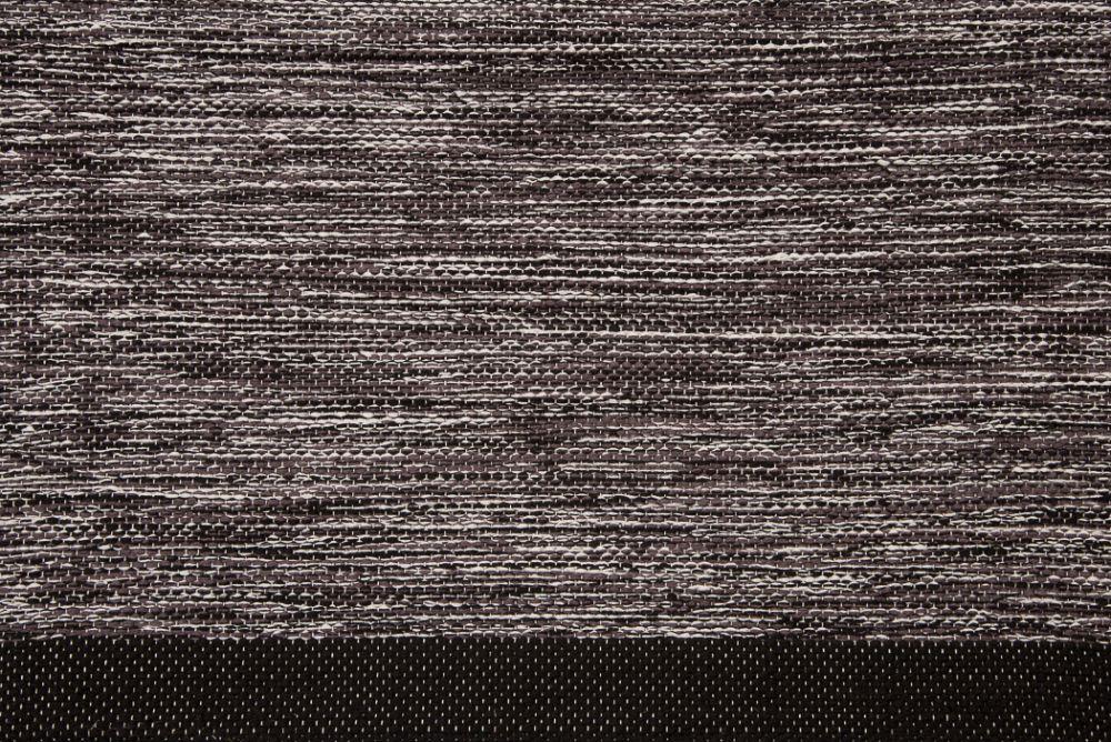 Heby svart-vit 135x190