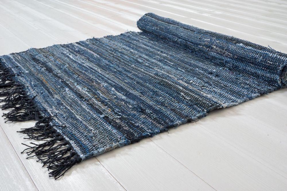 Jeans Cooper 80x250