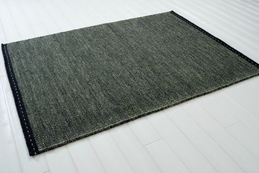Durango grönsvart 200x300