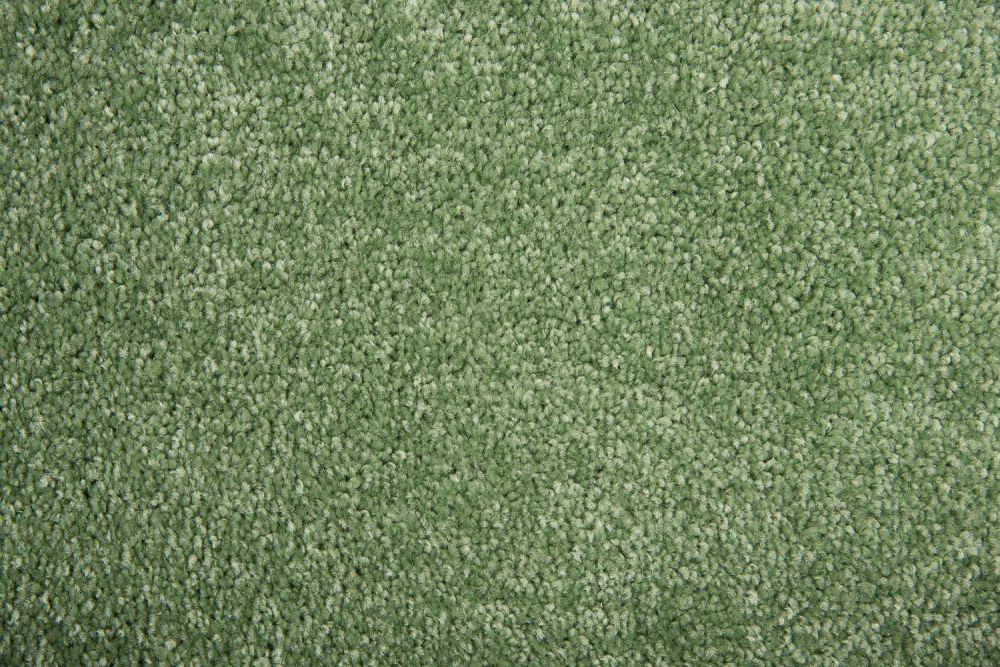 Unique grön