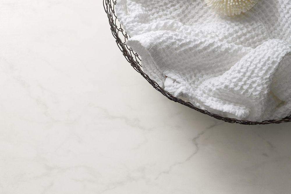 Aqua Marble Carrare