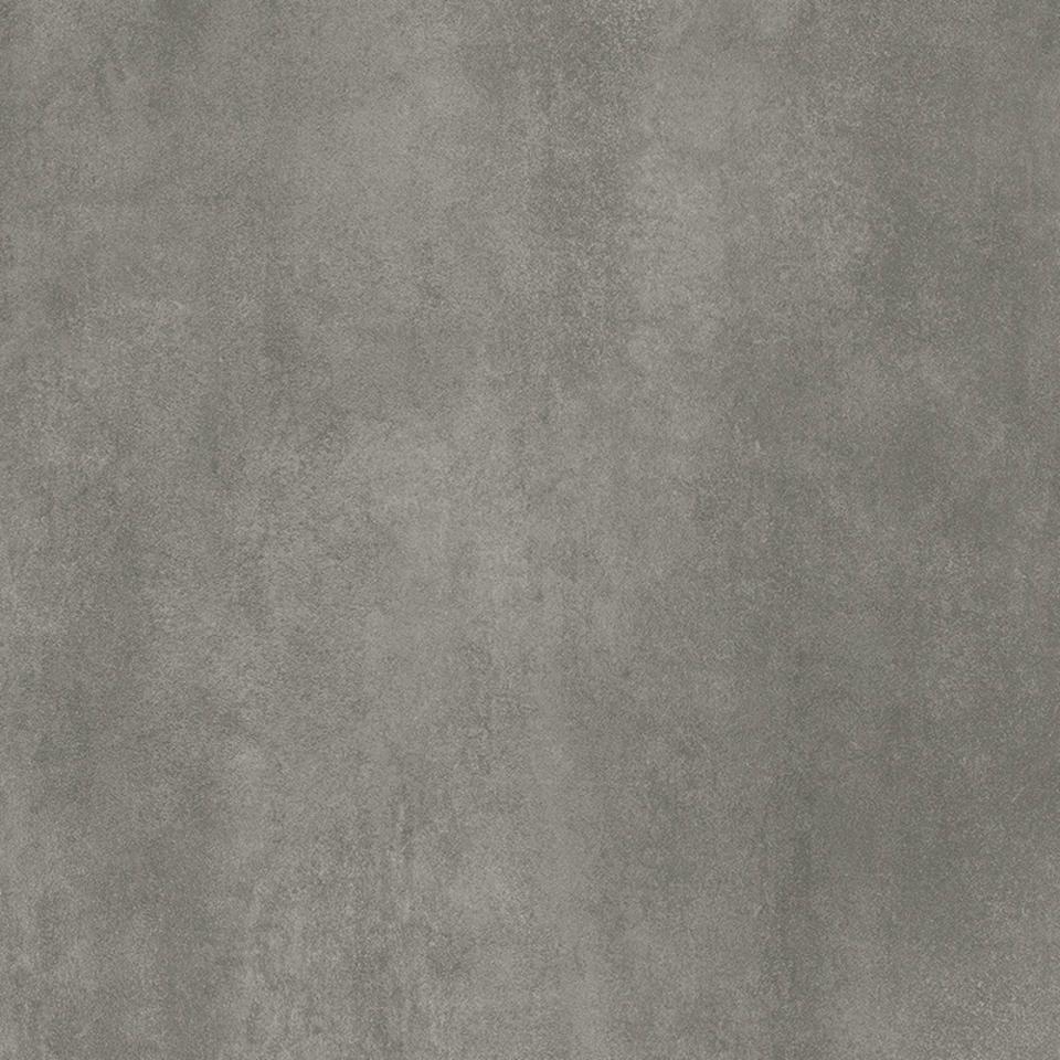 Aqua Concrete Dark Gray