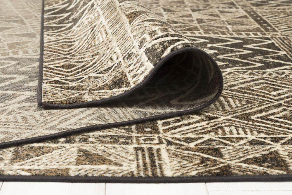 Art-Silk Argos 135x195