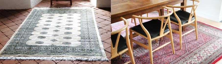orientteppiche kaufen sie einen echten orientteppich ruugs. Black Bedroom Furniture Sets. Home Design Ideas