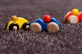 Kinderteppiche & Kinderteppich